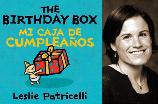 Mi caja de cumpleaños-MainPhoto