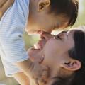 ¿Tener o no tener otro bebé?