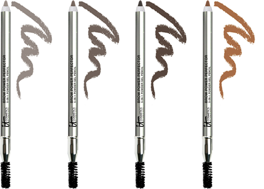 It Cosmetics Brow Power Perfector