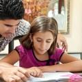 Tips para que tu hijo termine bien el curso escolar-MainPhoto