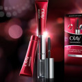 Olay Regenerist Micro-Sculpting Eye Cream & Lash Serum Duo