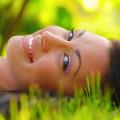 10 maneras de despertar a la primavera-MainPhoto