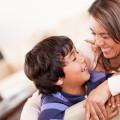 5 tips para organizar las actividades extraescolares