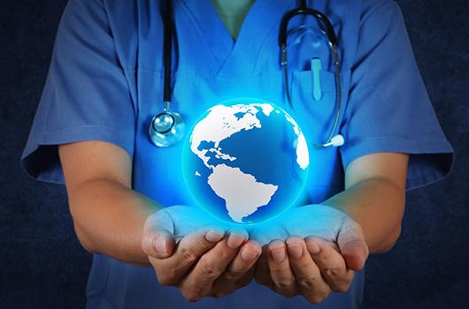 Detección y prevención de la hipertensión