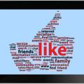 Netiqueta guía de protocolo y buenas maneras en Facebook-MainPhoto