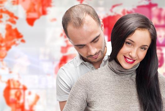 Tips para buscar pareja en internet-MainPhoto