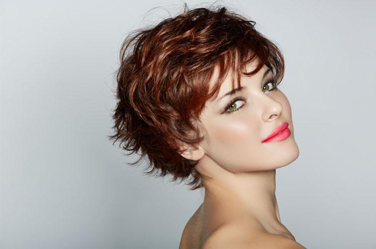 Trucos de expertos para cortarte el pelo tú misma-MainPhoto