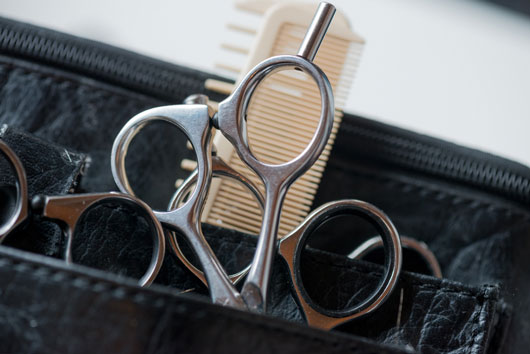 Trucos-de-expertos-para-cortarte-el-pelo-tú-misma-Photo2
