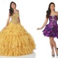 Disney celebra a la princesa con que sueña cada quinceañera latina
