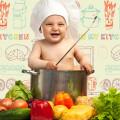 Porciones alimentos infantiles-MainPhoto
