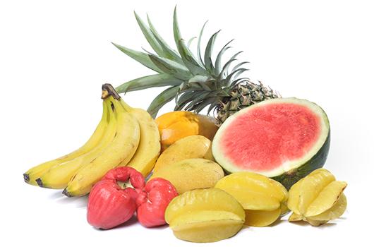 Frutas Latinas-MainPhoto