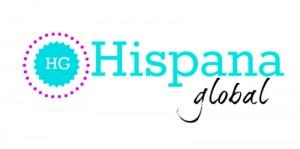 Hispana Global Logo