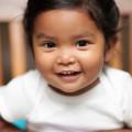 Reaccion alergica bebe-MainPhoto