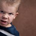 Una solución poco común para las rabietas infantiles-MainPhoto