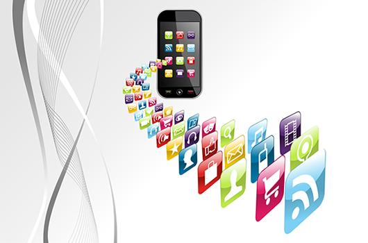 5 App que te ayudarán a ahorrar
