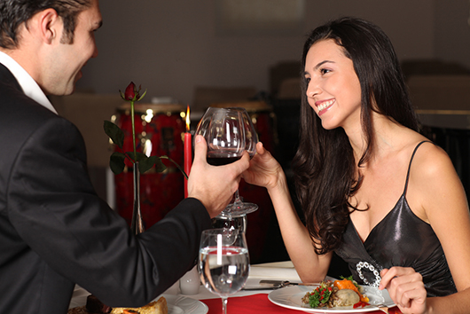 free dating site in luxembourg