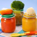 Los SÍ y los NO para una alimentación segura en verano-MainPhoto