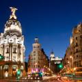 Los mejores rincones secretos de Madrid para niños