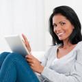Aplicaciones para llevar la contabilidad del hogar-MainPhoto