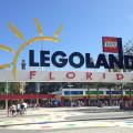 Mamiverse-Guia a Legoland