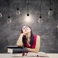 Por qué el éxito va más allá de un título universitario-MainPhoto