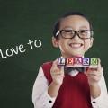 10 cosas que los maestros desean saber sobre tu hijo-SliderPhoto