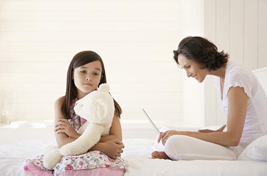 10 motivos por los que las mamás se alegran de que los hijos vuelvan a la escuela-Photo3