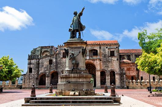 7 lugares que visitar en el mes de la herencia hispana-Photo6