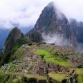 7 lugares que visitar en el mes de la herencia hispana-SliderPhoto