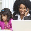 7 maneras de ayudar en el cole de tu hijo, desde casa-MainPhoto