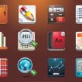 Apps para ayudarte a escribir mejor el inglés-MainPhoto