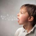 Basset-5 tips para que tu hijo sea bilinguel-SliderPhoto