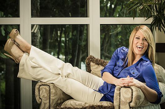 Blogger Spotlight-María Marín nos da tips sobre las relaciones de pareja-MainPhoto