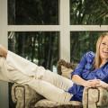 Blogger Spotlight-María Marín nos da tips sobre las relaciones de pareja-SliderPhoto