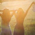 Carta para las hijas que nunca tuve-SliderPhoto