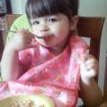Cuando tu bebé comienza a comer solo-MainPhoto