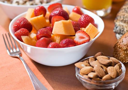 Desayunos saludables para la vuelta al cole-MainPhoto