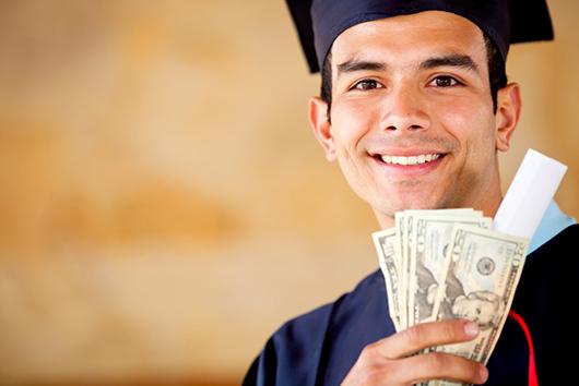 Empieza a ahorrar para la universidad de tu hijo-MainPhoto