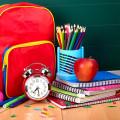 Preparando tu hijo para el primer día de clases-MainPhoto