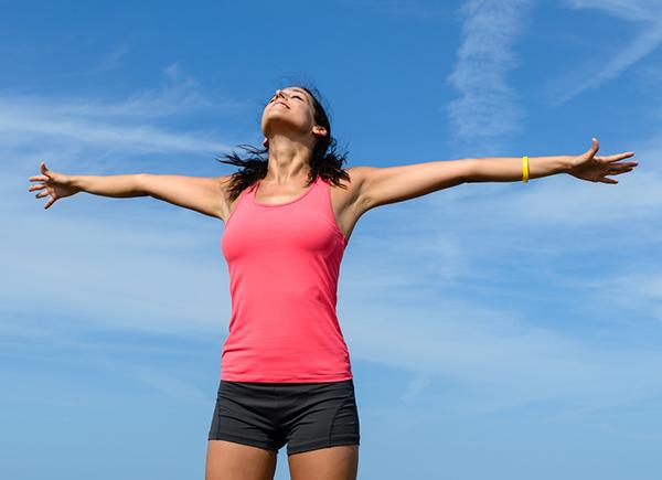 Tips para que las mamis encuentren tiempo para hacer ejercicio-SliderPhoto
