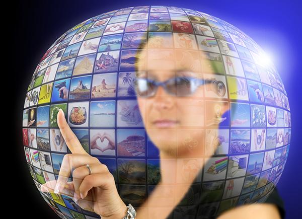 10 consejos para pasar menos tiempo online-SliderPhoto