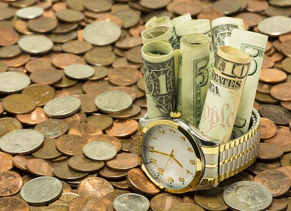 Actividades familiares que no cuestan dinero-SliderPhoto