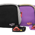Bubblebum, asiento inflable para niños-MainPhoto