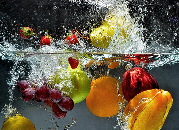 Cocina rápida y deliciosa los mejores 5 consejos-SliderPhoto