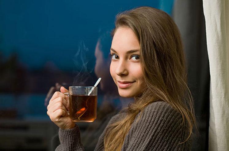 La-mejor-dieta-para-desintoxicar-MainPhoto2