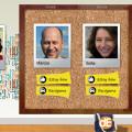 La seguridad familiar a través de una app móvil-MainPhoto