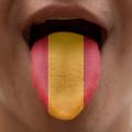 Los mejores tips para que tu hijo sea bilingue-MainPhoto-SliderPhoto