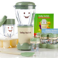 Magic Bullet de Baby Bullet-MainPhoto