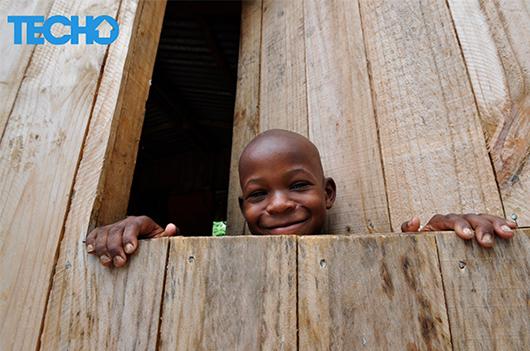TECHO Construyendo un futuro sin pobreza para América Latina-MainPhoto