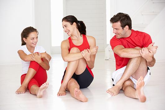 Cómo hacer ejercicio con tus hijos-MainPhoto